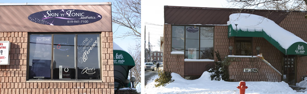 10 Second St, Orangeville, Ontario