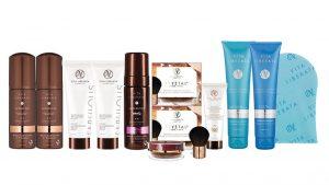 vita-liberata-product line